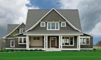selling-your-home-cedar-shingle-home.jpg